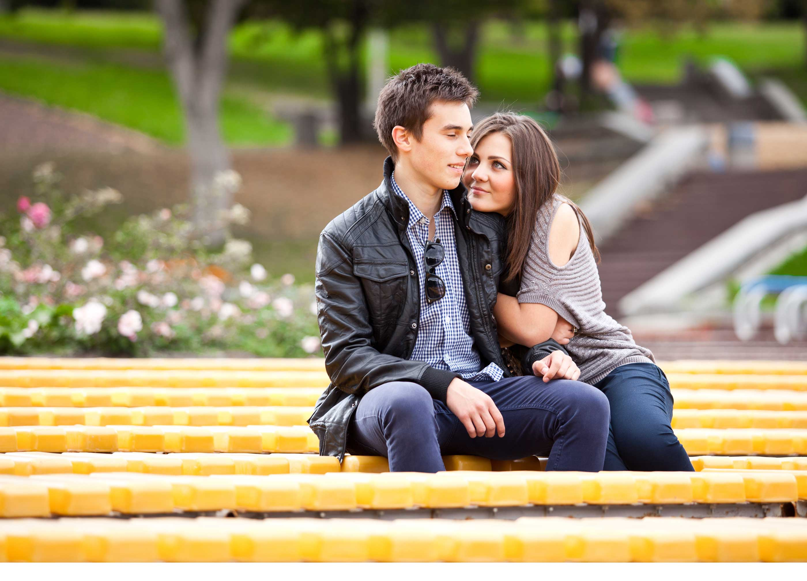 10 Best Free Dating Sites for Teenagers (13- to 17-Year-Olds & Up)