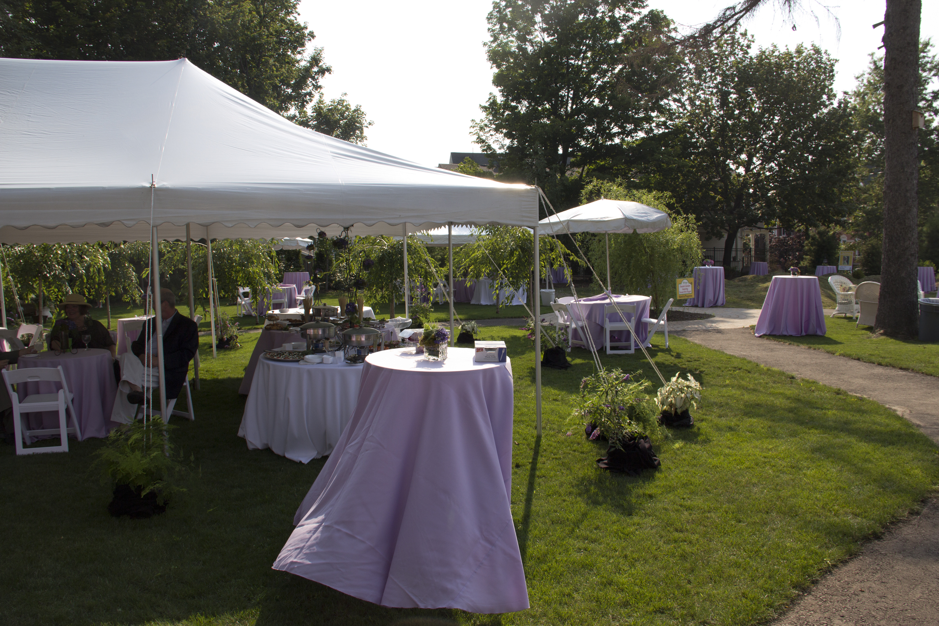 Venues To Rent Safenet Erie Pa